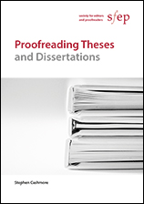 Cover of Theses and Dissertations