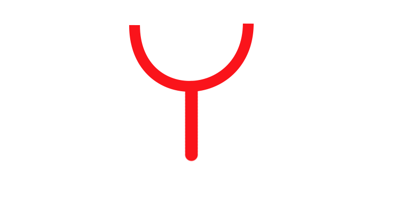 Bsi Symbols D Insert Space