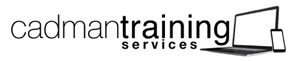 Cadman Training Services