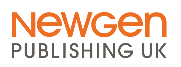 Newgen Publishing UK